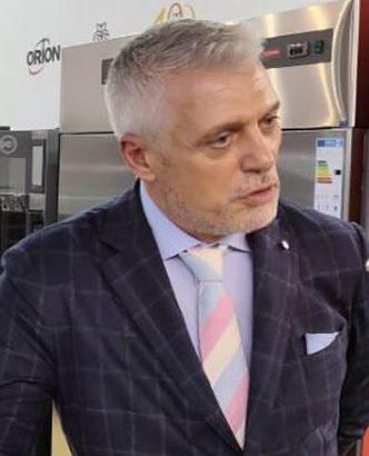 Gian Luca Manzo