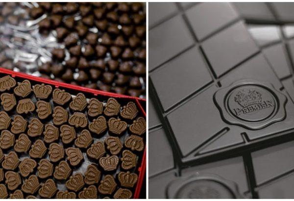 premijer bombonjere i cokolade