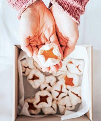 pekara carolija kolaci