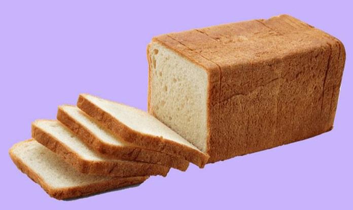 rezan hleb dvopek