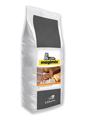 Magimix CL aditiv poboljsivac hleba