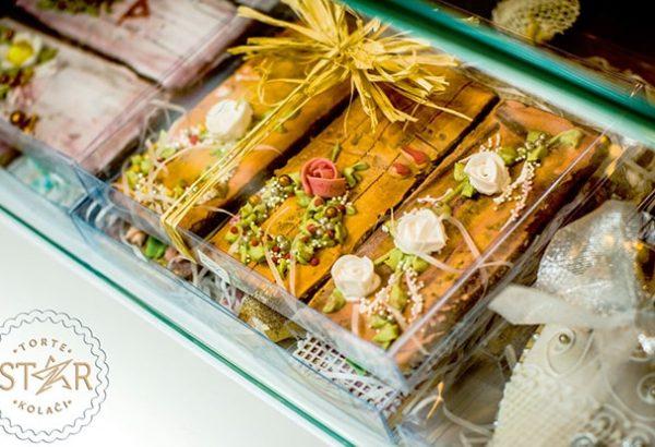 torta ambalaza