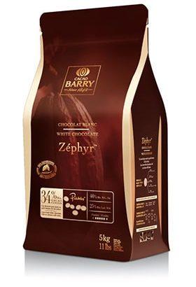 kremasta bela cokolada zephyr