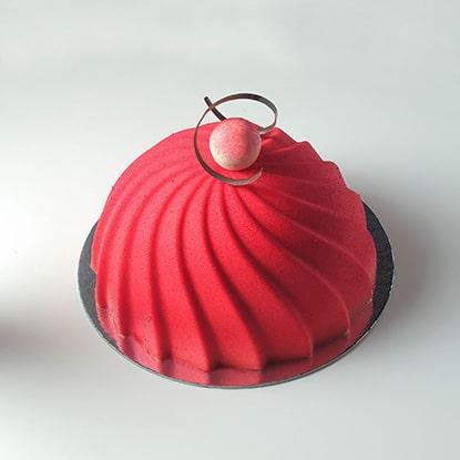 Dekorisani kolač