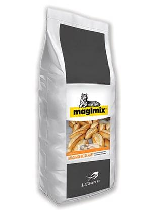 Magimix beli Craft aditiv poboljsivac hleba
